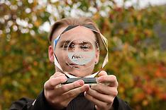 201009 - NK Community Champion Awards 2020