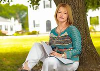 Beth Knaus 06-11-21