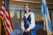 Finnish Heritage in Astoria, Oregon