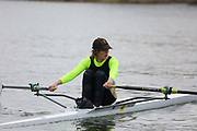 Crew: 481  FAL - Bethray  Falcon Rowing Club  W MasF 1x<br /> <br /> Abingdon Spring Head 2019<br /> <br /> To purchase this photo, or to see pricing information for Prints and Downloads, click the blue 'Add to Cart' button at the top-right of the page.