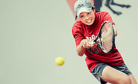 Tennise Düsseldorf