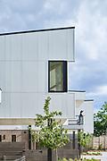 Durham Modern   Raleigh Architecture Co.   Durham, North Carolina
