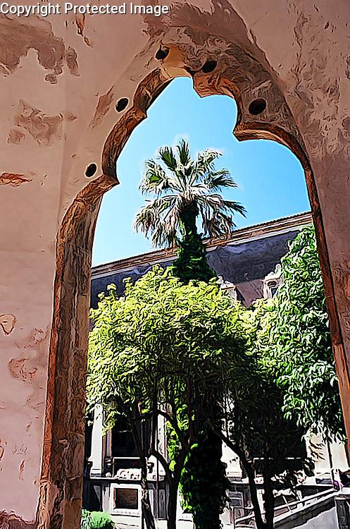 italy Italy Sicily