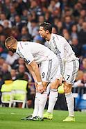 031015 Real Madrid vs. Shalke 04 - Round 8 - Champions League