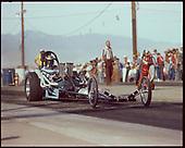 1980 Sportsman and Brackets