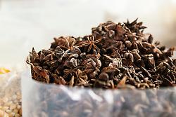 Star Anise Spice