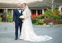 Hamilton, Ancaster Mill wedding, Wedding Hamilton