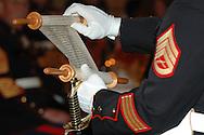 Happy Birthday United States Marine Corps
