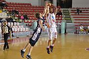 DESCRIZIONE : Roma LNP A2 2015-16 Acea Virtus Roma Angelico Biella<br /> GIOCATORE : Alan Voskuil<br /> CATEGORIA : tiro<br /> SQUADRA : Acea Virtus Roma<br /> EVENTO : Campionato LNP A2 2015-2016<br /> GARA : Acea Virtus Roma Angelico Biella<br /> DATA : 15/11/2015<br /> SPORT : Pallacanestro <br /> AUTORE : Agenzia Ciamillo-Castoria/G.Masi<br /> Galleria : LNP A2 2015-2016<br /> Fotonotizia : Roma LNP A2 2015-16 Acea Virtus Roma Angelico Biella