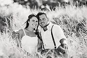 josh & rayleen's wedding at pauanui with beach ceremony & puka park lodge reception photography by coromandel photographer felicity jean photography on the coromandel peninsula