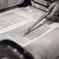 BK.Torah