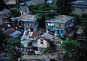 Urban Jamaica