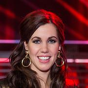 NLD/Hilversum /20131213 - Halve finale The Voice of Holland 2013, Gerrie Dantuma