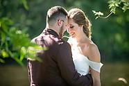 Abby + Sam Wedding