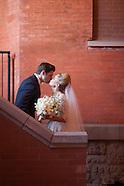 Lauren & Ryan's Wedding
