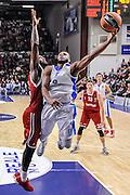 DESCRIZIONE : Eurolega Euroleague 2015/16 Group D Dinamo Banco di Sardegna Sassari - Brose Basket Bamberg<br /> GIOCATORE : MarQuez Haynes<br /> CATEGORIA : Tiro Penetrazione Sottomano<br /> SQUADRA : Dinamo Banco di Sardegna Sassari<br /> EVENTO : Eurolega Euroleague 2015/2016<br /> GARA : Dinamo Banco di Sardegna Sassari - Brose Basket Bamberg<br /> DATA : 13/11/2015<br /> SPORT : Pallacanestro <br /> AUTORE : Agenzia Ciamillo-Castoria/L.Canu
