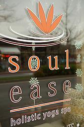United States, Washington, Kirkland, Soul Ease Spa  MR, PR