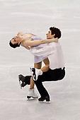 OLYMPICS_2010_Vancouver_Figure Skating Ice Dance_Free_02-22