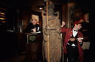 New York. Jeckyll and hyde restaurant  Manhatan, New York  Usa /  Jeckyll and hyde restaurant  Manhatan, New York  USa in