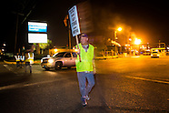The United Steelworkers Strike in Norco LA