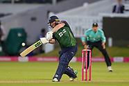 Middlesex County Cricket Club v Surrey County Cricket Club 100621