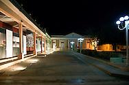 Festival Internacional del Cine Pobre, Gibara, Holguin, Cuba.
