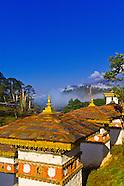Bhutan-Misc.