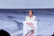 Digital Gipfel 2017