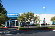 Pretend City Children's Museum In Irvine