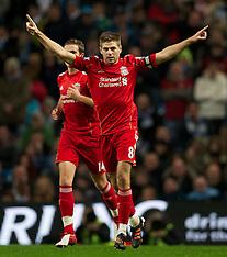120111 Man City v Liverpool