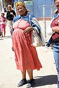 Bethanie is een nederzetting in de regio !Karas in het zuiden van Namibië. Bethanië, vernoemd naar het bijbelse Bethanië, is gestciht in het begin van de 19e eeuw door een Duitse zendeling, Johann Hinrich Schmelen.<br /> <br /> Bethanie is a settlement in! Karas region of southern Namibia. Bethany, named after the biblical Bethany, is gestciht in the early 19th century by a German missionary Johann Hinrich Schmelen.