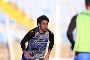 03/03, 16:00, Lamia v PAOK, Kagawa, Greek Super Cup