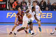 DESCRIZIONE : Siena Lega A 2013-14 Montepaschi Siena Umana Venezia<br /> GIOCATORE : David Reginald Cournooh<br /> CATEGORIA : blocco<br /> SQUADRA : Montepaschi Siena<br /> EVENTO : Campionato Lega A 2013-2014<br /> GARA : Montepaschi Siena Umana Venezia<br /> DATA : 11/11/2013<br /> SPORT : Pallacanestro <br /> AUTORE : Agenzia Ciamillo-Castoria/GiulioCiamillo<br /> Galleria : Lega Basket A 2013-2014  <br /> Fotonotizia : Siena Lega A 2013-14 Montepaschi Siena Umana Venezia<br /> Predefinita :
