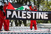 Britain Palestine Action