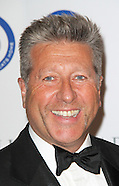 DJ Neil Fox Arrested Over Sexual Assault Claims