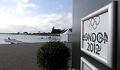 200505 FISA World Cup, Eton, GREAT BRITAIN