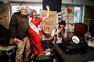 DJ Kishka and Dyngus Day Cleveland