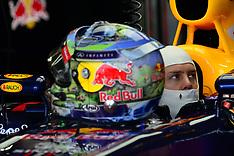 2013 rd 19 Brazilian Grand Prix