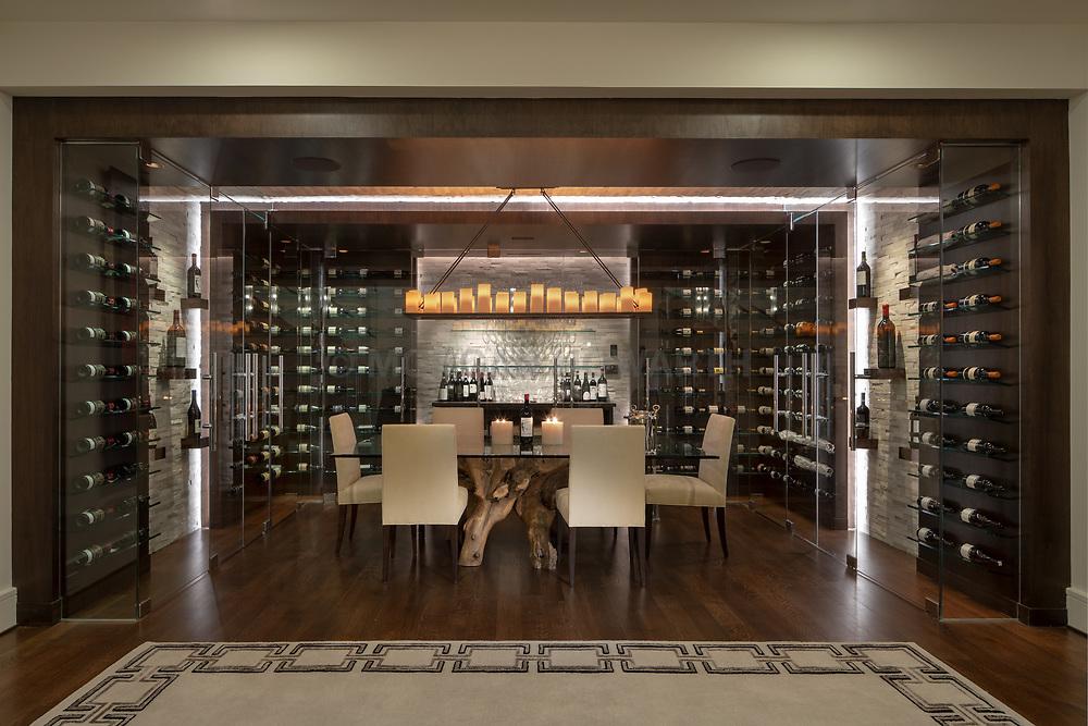 909_American Automation wine Cellar