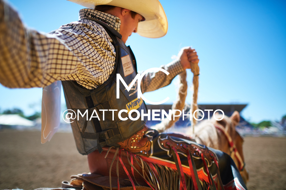 Stetson Wright / 098 Red Smoke of Flying U, Red Bluff 2019<br /> <br /> <br />   <br /> <br /> <br /> File shown may be an unedited low resolution version used as a proof only. All prints are 100% guaranteed for quality. Sizes 8x10+ come with a version for personal social media. I am currently not selling downloads for commercial/brand use.