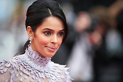 """""""Sorry Angel (Plaire, Aimer Et Courir Vite)"""" Red Carpet Arrivals - The 71st Annual Cannes Film Festival Photo by Shootpix/ABACAPRESS.COM"""