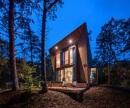 Barst architecten