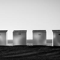 Title: Mer du Nord 2<br /> Year: 2016<br /> Place: Nieuwpoort, Belgium<br /> Photographer: Ezequiel Scagnetti ©