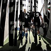 20170312 Rugby, RBS Women's 6 nations : Italia vs Francia