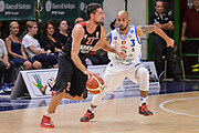DESCRIZIONE : Trofeo Meridiana Dinamo Banco di Sardegna Sassari - Olimpiacos Piraeus Pireo<br /> GIOCATORE : Ioannis Athineou<br /> CATEGORIA : Palleggio Controcampo<br /> SQUADRA : Olimpiacos Piraeus Pireo<br /> EVENTO : Trofeo Meridiana <br /> GARA : Dinamo Banco di Sardegna Sassari - Olimpiacos Piraeus Pireo Trofeo Meridiana<br /> DATA : 16/09/2015<br /> SPORT : Pallacanestro <br /> AUTORE : Agenzia Ciamillo-Castoria/L.Canu