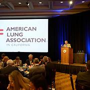 American Lung Assoc. Gala 2013 - USD