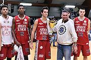 DESCRIZIONE : Roma Adidas Next Generation Tournament 2015 Armani Junior Milano Unipol Banca Bologna<br /> GIOCATORE : Davide Toffali<br /> CATEGORIA : premiazione<br /> SQUADRA : Armani Junior Milano<br /> EVENTO : Adidas Next Generation Tournament 2015<br /> GARA : Armani Junior Milano Unipol Banca Bologna<br /> DATA : 29/12/2015<br /> SPORT : Pallacanestro<br /> AUTORE : Agenzia Ciamillo-Castoria/GiulioCiamillo<br /> Galleria : Adidas Next Generation Tournament 2015<br /> Fotonotizia : Roma Adidas Next Generation Tournament 2015 Armani Junior Milano Unipol Banca Bologna<br /> Predefinita :