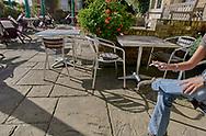 SERIES - UNRELIABLE-SIGHTINGS by PAUL WILLIAMS-  Aldeburgh