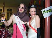 Phunny Phorty Phellows party 2004