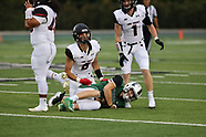 FB: Wisconsin Lutheran College vs. Lake Forest College (09-04-21)